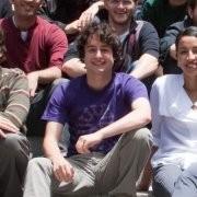 Dylan Field profile image