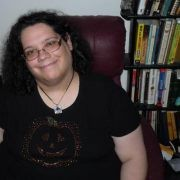 Laura Cushing profile image
