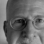 Siebert Tenseven profile image