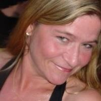 Laurie Blome profile image