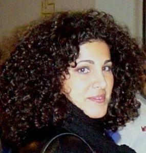 Alina Pantazi profile image