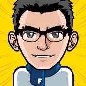 Gui Ambros profile image