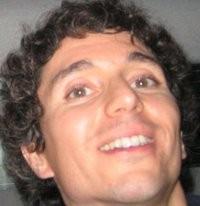 Nuno Fernandes profile image