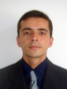 Fábio Barbosa profile image