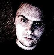 Alexander Alexeychuk profile image