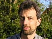 Mats Lindberg profile image