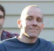Gary Franczyk profile image