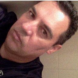 Victor Birkner profile image
