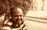 Muthu Jothi profile image