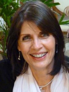 Patricia Medina profile image