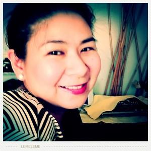 Justine Tajonera profile image