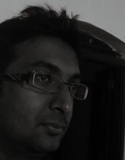 Kaushalya Madhawa profile image
