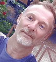 Andrew Feltham profile image