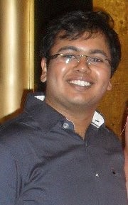 Aman Raj profile image