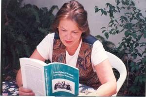 luci mayo profile image