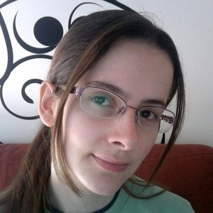 Bani profile image