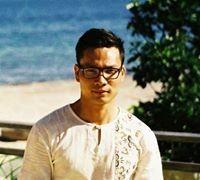 Hoang Nguyen profile image