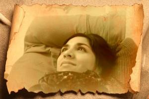 Viviana Clavería profile image