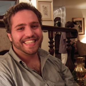 Bruno Porto profile image