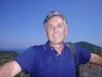 Orazio Panciroli profile image