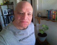 Doug Jantz profile image
