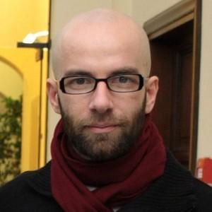Giacomo Sorbi profile image