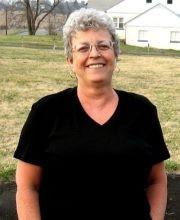 Carol Stephen profile image