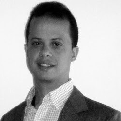 Dawin Acosta profile image