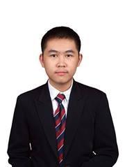 Kenrick Anggara profile image