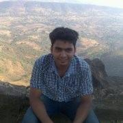 Anchal Gupta profile image