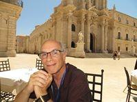 Bob Braunstein profile image