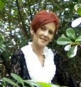 Carol Knox profile image