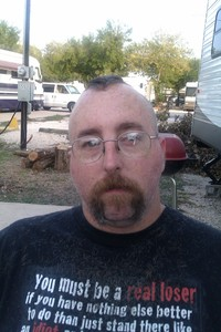 Scott Blaydes profile image