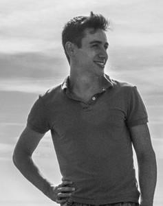Ivo Fernandes profile image