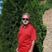 Kent Ekberg profile image
