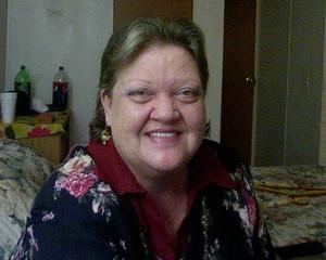 Ellen DeJournett profile image