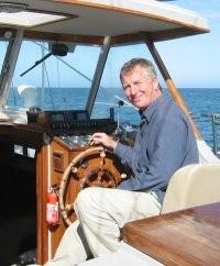 Simon Johnson profile image