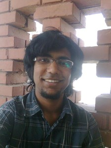 Afref Fetter profile image