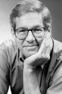 Dick Heiser profile image