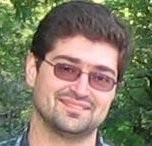 Robert Komartin profile image