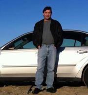 Jeff Perryman profile image