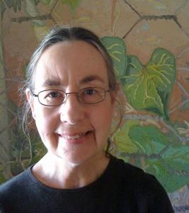 Joyce Summers profile image