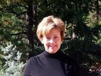 Diane Davidson profile image