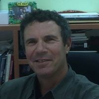 Ilan Aisic profile image