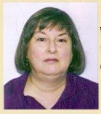 Katherine Ward profile image