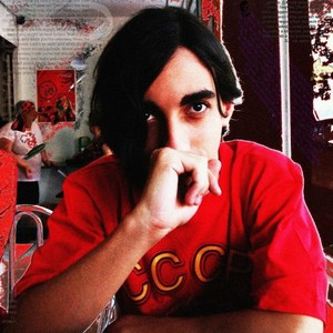 Rafael V. Ribeiro profile image