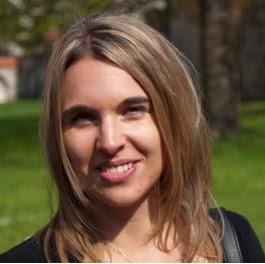 Andrea Rendl profile image