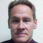 David Trower profile image
