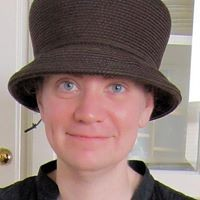 Suzie Baunsgard profile image