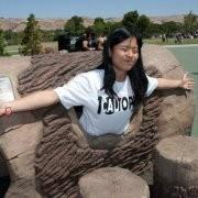 Melinda Chen profile image